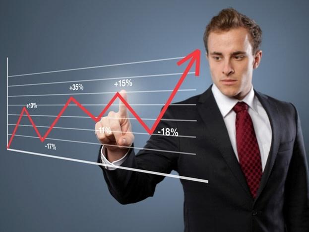Алгоритм общей оценки эффективности контекстной рекламы перед запуском проекта