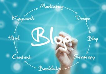 Привлечение посетителей на сайт с помощью рекламы в блогах — мануал для рекламодателя