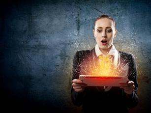Вирусный маркетинг — как увеличить посещаемость сайта в разы